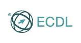 Zapraszamy po wakacjach na nasz kurs ECDL